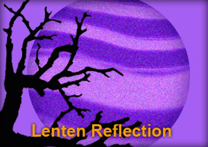 Button-LentenReflection