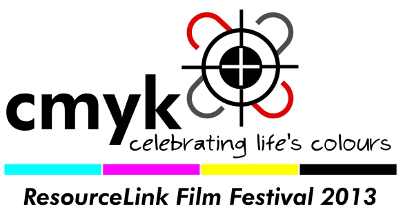 ResourceLink%20CMYK%20logo