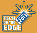 Tech on the Edge