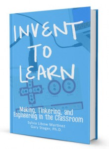 This title is available to BCE staff to borrow through ResourceLink, or to purchase online through Amazon.