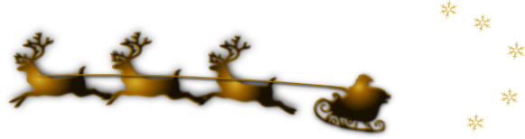 santa-in-sled-with-reindeer-hi