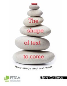 shape-of-text-cover-250-320