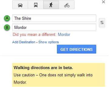 Google_Maps_'Mordor'_easter_egg